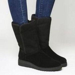 Ugg Australia Amie boots